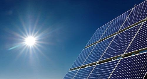 Energie solaire: le Maroc a réalisé