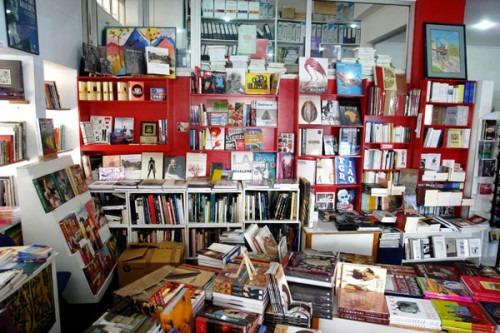 Casablanca: la Rentrée littéraire célèbre la parution de plus de 250 ouvrages