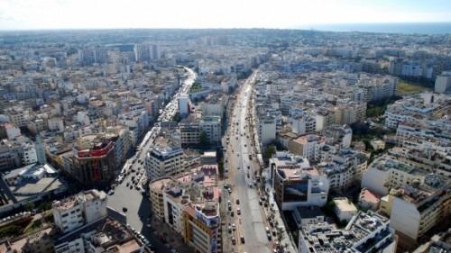 Casablanca: la métropole tien son premier Forum sur la propreté urbaine