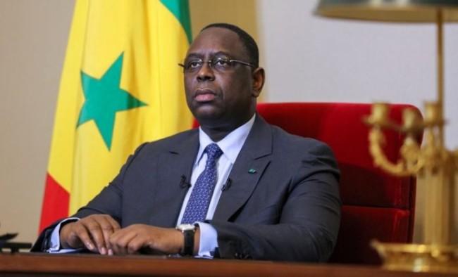 Le Sénégal se dote d'un Conseil supérieur de la fonction publique locale