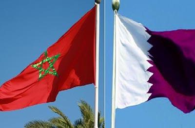 Une mission d'affaires marocaine au Qatar à partir de lundi