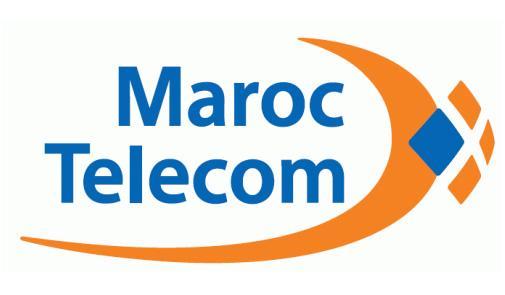 Maroc Telecom apparait, pour la quatrième année consécutive, dans le palmarès «Best Emerging Markets performers»de Vigeo Eiris