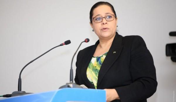 Drâa-Tafilalet: la CGEM appelle à mobiliser les moyens pour le désenclavement terrestre et aérien de la région