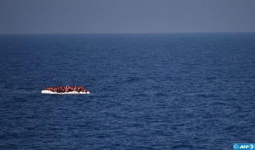 Un Collectif d'associations dénonce la reprise des expulsions de migrants subsahariens en Algérie