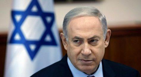 Deux ex-collaborateurs de Netanyahu arrêtés dans un nouveau dossier de corruption