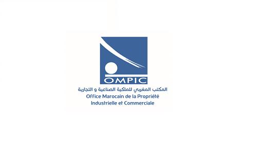 OMPIC : Les projets de développement en 2017 axés sur le renforcement de l'expérience client
