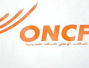 ONCF: Légères modifications des horaires des trains à l'occasion du mois de Ramadan