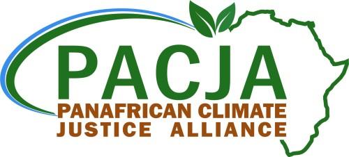 Le changement climatique est aujourd'hui reconnu comme interdépendant des questions de développement économique et social, a réaffirmé le Secrétaire général de l'Alliance panafricaine pour la justice climatique (PACJA), Mithika Mwenda.