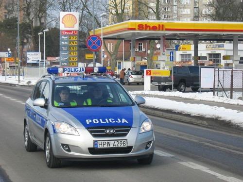 Pologne : Six personnes arrêtées dans le cadre d'une enquête sur la privatisation d'un groupe chimique