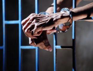 Kénitra : Un policier contraint de faire usage de son arme de service pour arrêter six personnes
