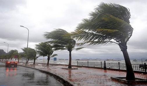 Fortes rafales de vent et averses orageuses dans plusieurs provinces du Royaume