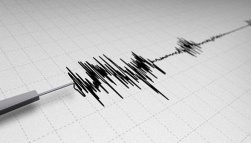 Au moins 18 morts dans un nouveau séisme en Papouasie-Nouvelle-Guinée