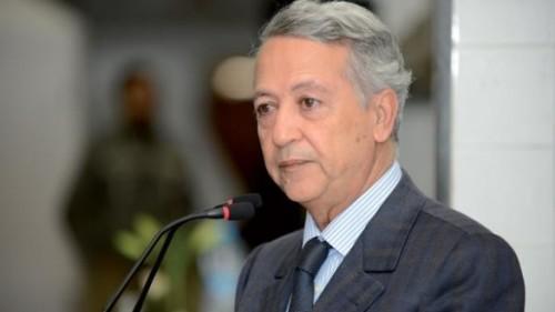 La promotion du transport aérien au centre d'entretiens entre M. Sajid et son homologue sénégalaise