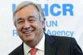 L'ONU atteint, pour la première fois de son histoire, la parité hommes-femmes dans son Top management