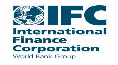 Gestion du risque de crédit: Le Maroc champion de la région MENA