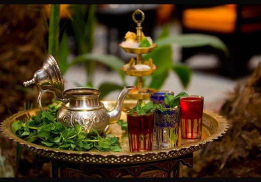 L'ONSSA rassure sur la qualité et la sécurité sanitaire du thé importé
