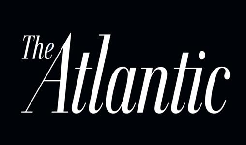 Lutte anti-terroriste: The Atlantic Magazine loue l'approche avant-gardiste adoptée par le Maroc