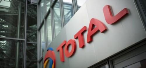 Groupe Total: L'AMMC approuve une augmentation de capital réservée aux salariés