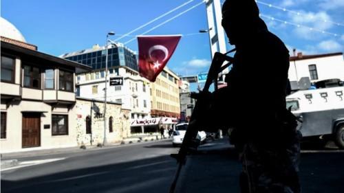 Putsch en Turquie: mandats d'arrêt contre plus de 340 suspects