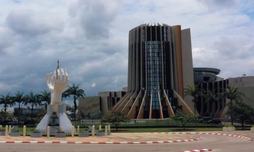 Conférence à Libreville sur la gestion du champ religieux au Maroc
