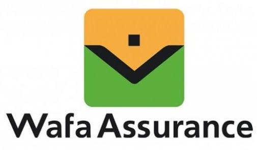 Wafa Assurance: Des réalisations financières mitigées en 2017