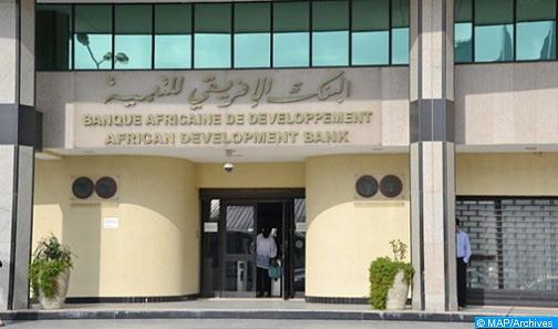 200 millions d'euros de la BAD pour le développement des chaînes de valeur agricoles au Maroc