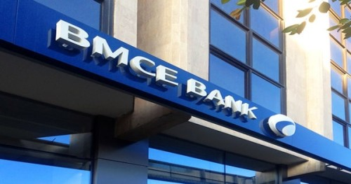 BMCE Bank of Africa stabilise son RNPG à 2 milliard de dirhams