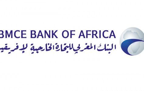 BMCE Bank of Africa participe à la 3è édition du