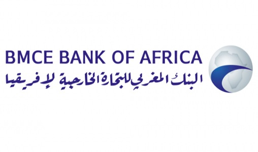BMCE Bank of Africa participe à la 3è édition du