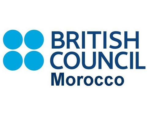 British Council ouvre un centre de test IELTS à Tanger