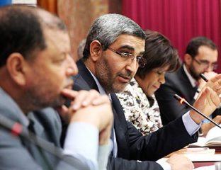 Lancement du programme d'appui de la BM à la commune de Casablanca à hauteur de 172 millions d'euros