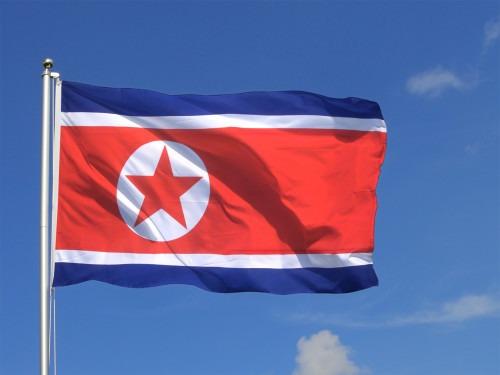 Corée du Nord: l'ONU insiste sur un examen des violations des droits de l'Homme