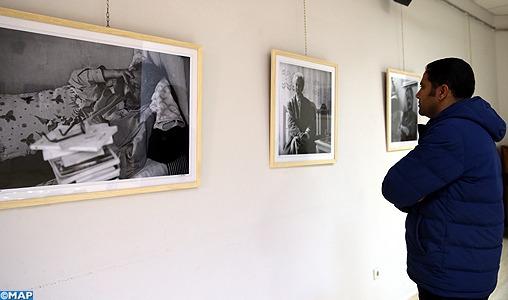 Journées portes ouvertes à Budapest pour faciliter les prestations consulaires des Marocains résidant en Hongrie