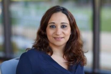 Khadija Idrissi Janati: Entrepreneure, activiste de la société civile