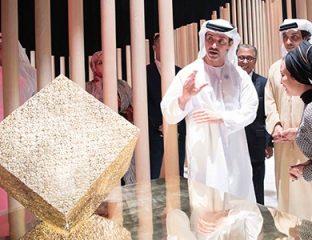 SA Cheikh Hazza Ben Zayed Al Nahyane met en avant les efforts de SM le Roi dans la préservation du patrimoine ancestral marocain