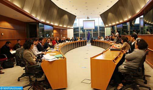 Des juristes dénoncent  les dérives de la Cour de justice de l'UE à l'encontre de l'enjeu stratégique des relations avec le Maroc