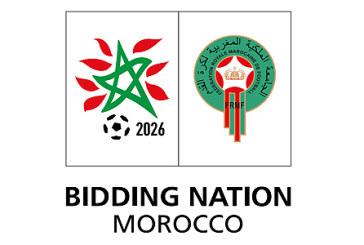 Coupe du monde 2026 : la Serbie soutient la candidature du Maroc
