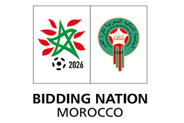 """Football : Le soutien à la candidature du Maroc à l'organisation du Mondial 2026, un acte """"naturel"""" pour les Camerounais"""