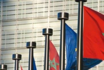 Les États membres de l'UE mandatent la Commission européenne pour négocier un nouveau protocole de pêche incluant le Sahara marocain
