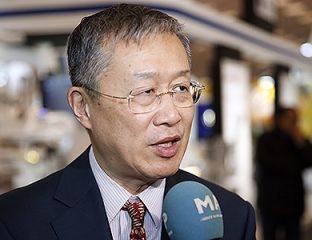 Le secteur de la santé, un pilier de la coopération sino-marocaine
