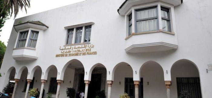 L'encours de la dette extérieure publique du Maroc a atteint plus de 332 MMDH en 2017