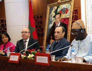 Le parlement de la CEDEAO réaffirme son soutien à la demande d'adhésion du Maroc