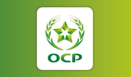Groupe OCP: Hausse de 14% du chiffre d'affaires en 2017