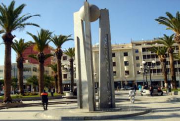 """Le film tunisien """"Mustapha Z"""" remporte le Grand prix du Festival maghrébin du film d'Oujda"""