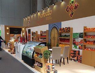 Ouverture à Doha du 6ème Salon international de l'Agriculture