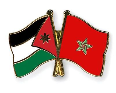 La Jordanie affirme son soutien au Maroc face aux menaces contre son intégrité territoriale