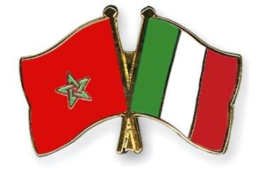 Un Consulat mobile au profit des Marocains établis à Malte