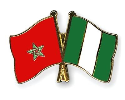Le président d'une commission parlementaire nigériane salue la politique de SM Mohammed VI en Afrique