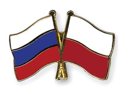 Pologne : interpellation d'un fonctionnaire soupçonné d'espionnage pour la Russie