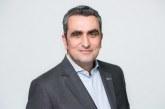 Hicham Lahlou Designer primé par le prestigieux iF DESIGN AWARD 2018.